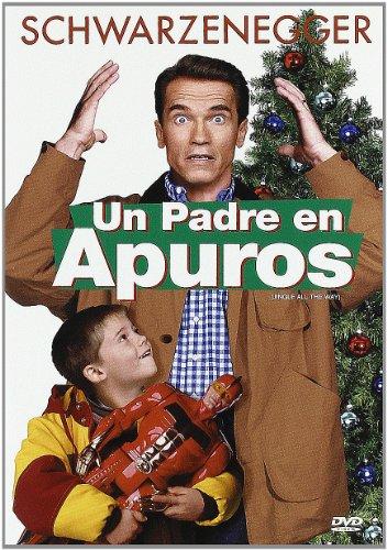 un-padre-en-apuros-dvd