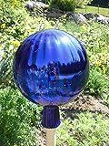 Gartenkugel (R20) Rosenkugel Gartenkugeln Rosenkugeln Glas...