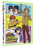 テニスの王子様 OVA ANOTHER STORY? ~アノトキノボクラ Vol.2 [DVD]