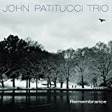 echange, troc John Patitucci - Remembrance