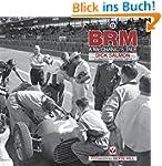 BRM -  A mechanic's tale (English Edi...