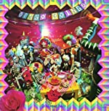 Dead Man's Party by Geffen (1986-01-01)