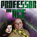 Professor & Ace: Blood Sports Audiobook by Nigel Fairs Narrated by Sylvester McCoy, Sophie Aldred