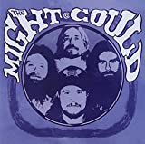 Might Could by Might Could (2011-03-22)
