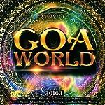 Goa World 2016.1