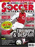 Soccer International