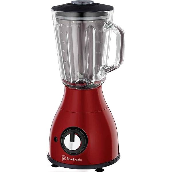 kuche,haushalt,elektrische-kuchengerate,kuchenmaschinen,mixer,ruhrer,standmixer