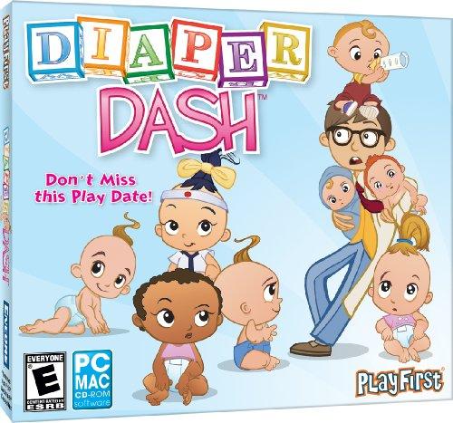 Diaper Dash front-749028
