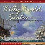 Billy Budd, Sailor (Radio Theatre)
