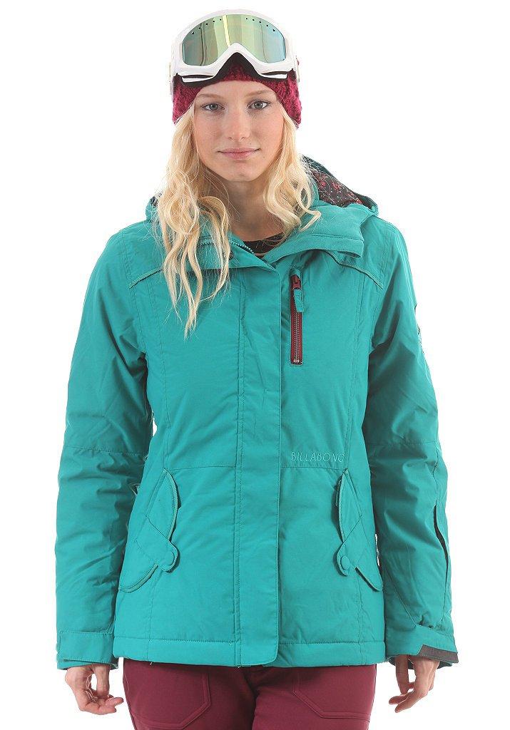 Billabong Damen Snowboardjacke Pretty kaufen