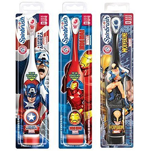 crest-spinbrush-kids-marvel-heroes-3-pack-actual-designs-may-vary-by-spinbrush