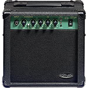Stagg 10GA UK 10W Guitar Amplifier