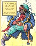 Treasure Island (Henry Holt Little Classics) (0805027734) by Robert Louis Stevenson
