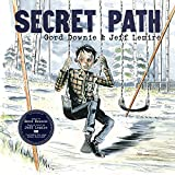 Image of Secret Path