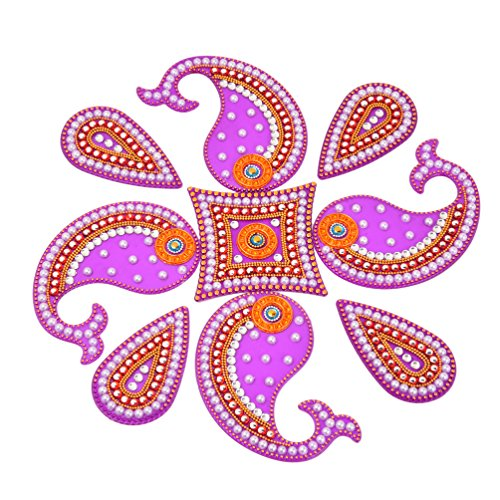 ae-Acrylic-Handmade-Beautiful-Rangoli-for-diwali-marriage-home-dcor