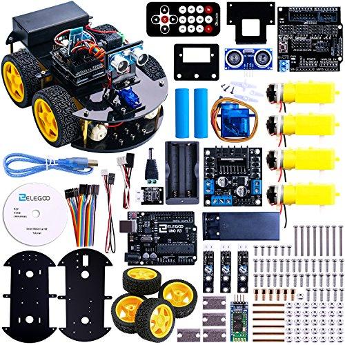 Top best arduino sensor kit for sale product