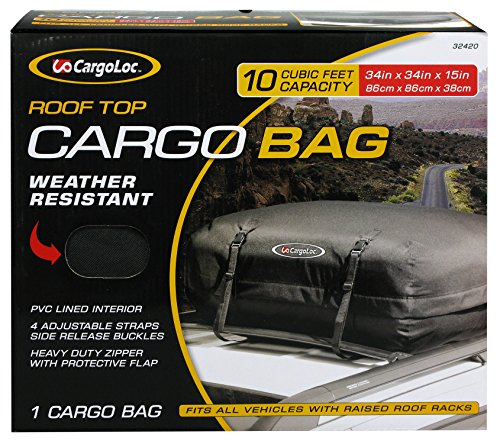 Cargoloc together with 192163417838 furthermore B0197MBMBW additionally BACKREST SISSY BAR W LUGGAGE RACK For 00 11 Yamaha 380614045270 furthermore B00J5DLMMI. on cargoloc rooftop cross bars