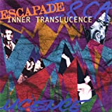Inner Translucence