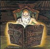 Mistery Book