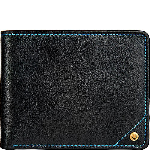 hidesign-angle-stitch-leather-multi-compartment-leather-wallet-black