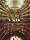 Theatres (English, German and Spanish Edition)