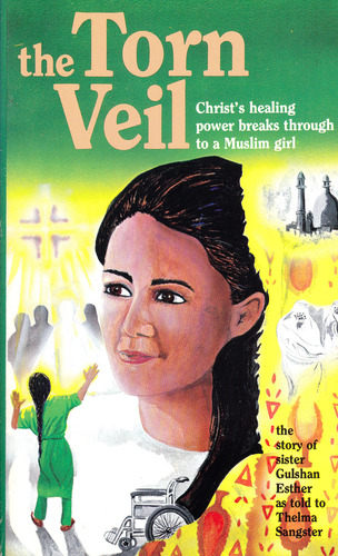the torn veil gulshan esther pdf