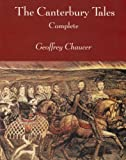 The Canterbury Tales (0395978238) by Geoffrey Chaucer