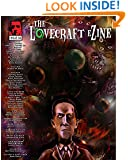 Lovecraft eZine - March 2015 - Issue 34