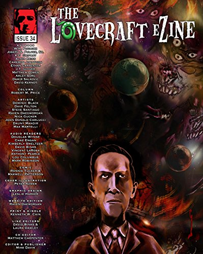lovecraft-ezine-march-2015-issue-34