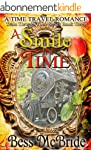 A Smile in Time (Train Through Time S...