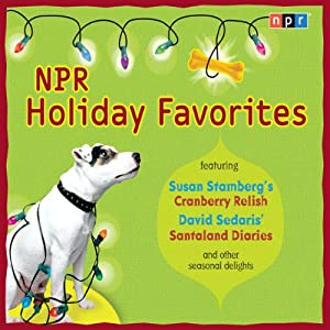 NPR Holiday Favorites | [National Public Radio]