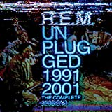 Unplugged : The Complete 1991 And 2001 Sessions