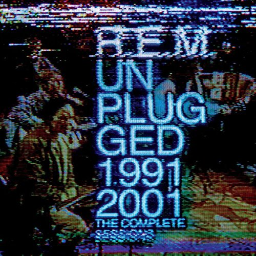 R.E.M. - Live In Greensboro 1989 - Zortam Music