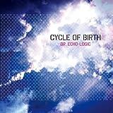 CYCLE OF BIRHTH