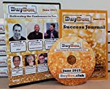 img - for BuyBox #1 June 2015 eCommerce Selling on eBay Amazon Education with Chris Green, John Lawson & Brandon Dupsky + More book / textbook / text book