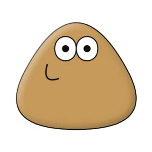 Pou by PS Games