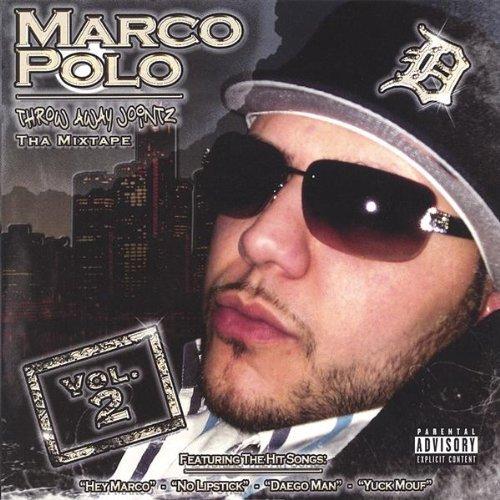 throw-away-jointz-tha-mixtape-2-by-marcopolo