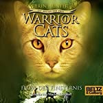 Fluss der Finsternis (Warrior Cats: Die Macht der Drei 2) | Erin Hunter