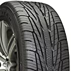 Goodyear Assurance TripleTred AS Radial Tire - 195/65R15 91H SL