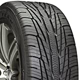 Goodyear Assurance TripleTred AS Radial Tire - 205/60R16 91V SL