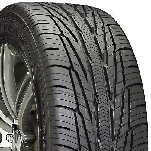 Goodyear Assurance TripleTred AS Radial Tire - 215/60R16 94T SL