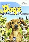 Dogz: ¡Diviertete Con Mas Perros! - Best Reviews Guide