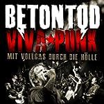 Viva Punk-mit Vollgas Durch die Hlle
