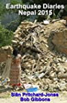 Earthquake Diaries: Nepal 2015: Datel...