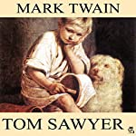 Tom Sawyer | Mark Twain