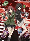 Lostorage incited WIXOSS 2(初回仕様版)DVD