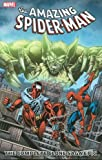 Spider-Man: The Complete Clone Saga Epic - Book 2
