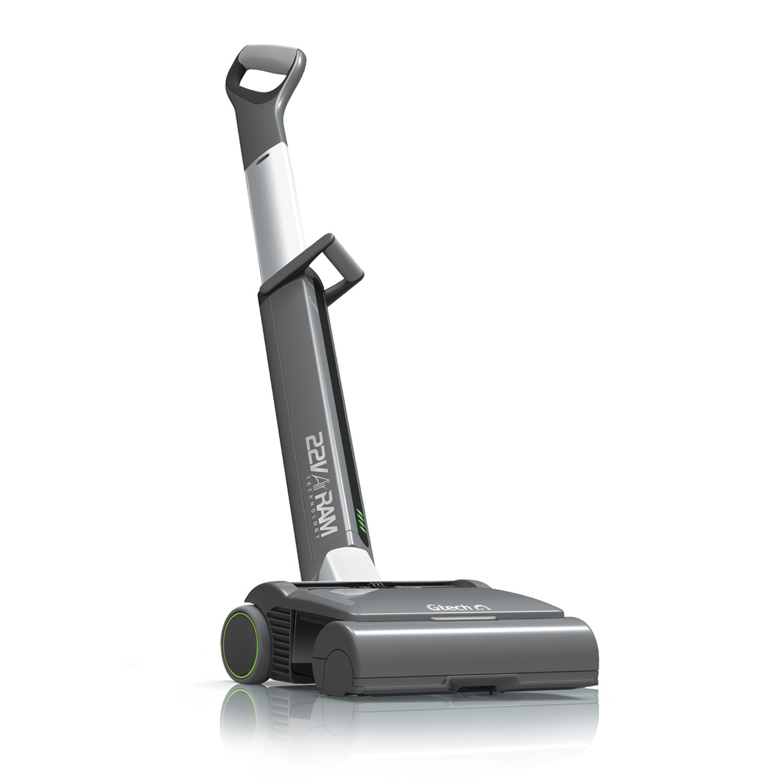 Gtech Air Ram K9 Cordless Filter Bagless Upright Vacuum