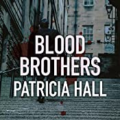 Blood Brothers | Patricia Hall