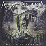 Act II: Silent Narratives by Adamantra